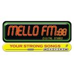 Mello FM:88