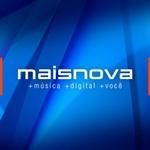 Rádio Maisnova FM – Santo Ângelo