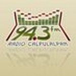 Radio Calpulalpan – XHCAL