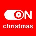 ON Radio – ON Christmas