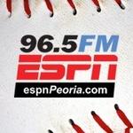 ESPN Peoria – WZPN