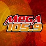 Mega 105.9 – XHNA