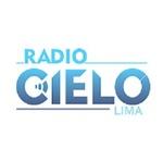 Radio Cielo Lima