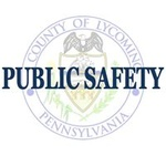 Lycoming County Public Safety