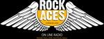 Rock Aces Online Radio