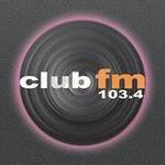 Club FM 103.4