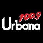 Urbana Rock