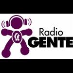 Radio Coahuila – XHMPO