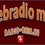 Radio-Rein