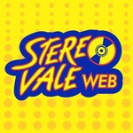Stereo Vale