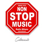 Radio Milano International – Classic