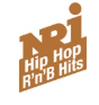 NRJ – Hip Hop R'n'B Hits