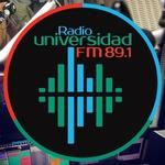 Radio Universidad UNLAM