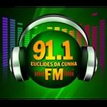 Euclides da Cunha FM