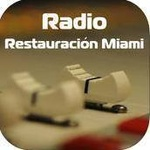Radio Restauración Miami