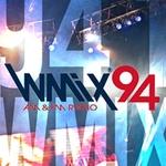 WMIX94 – WMIX-FM