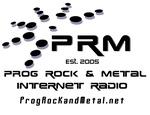 Prog Rock and Metal