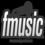 Radio Fmusic