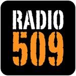 Radio 509