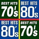 All Time Greatest Radio – 70s 80s All Time Greatest