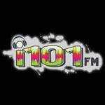 i101 – KSKR-FM