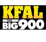 The Big 900 – KFAL
