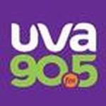 UVA 90.5 – XEUVA