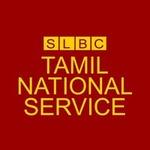 SLBC – Tamil National Service