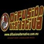 Difusión Alternativa Web Radio