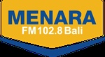 Menara 102.8 FM