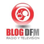Blog DFM Radio