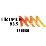 Triple M Bendigo