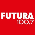 Radio Futura Talca