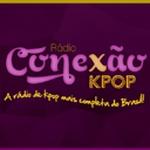 Rádio Conexão Kpop