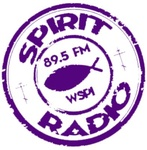 Catholic Spirit Radio – WSPI
