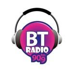 Radio Beautiful Teen