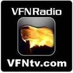 VFNRadio Live