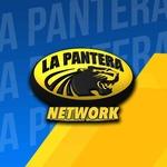 La Pantera 95.1 – KSND