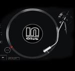 In Club Radio