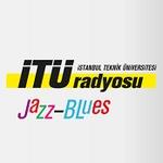 İTÜ Radyosu – Caz/Blues