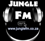 Jungle FM