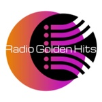 Radio Golden Hits