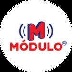 Modulo FM