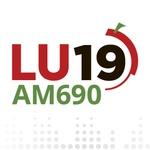 Radio LU19