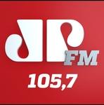 JP FM Caldas Novas