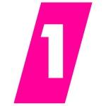 WDR – 1LIVE HIP-HOP