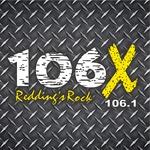 106-X – KRRX