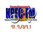 KPFC-FM – KPFC