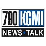 KGMI News/Talk 790 – KGMI