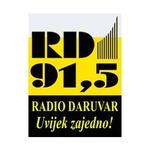Radio Daruvar